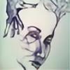 freelyinabox's avatar