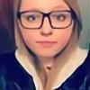 FreelyLost's avatar