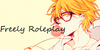 FreelyRoleplay