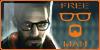 Freeman-Fans
