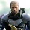 freeman1115's avatar