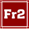 Freeman2's avatar