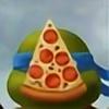 Freeman36's avatar