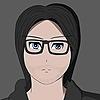 Freeman450's avatar