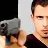 freemaniraq's avatar