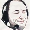 Freemanlolz's avatar