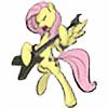 FreemanPontifex's avatar