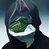 FreemanTwin's avatar