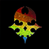 FreeMarshmellows's avatar