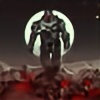 freematik's avatar