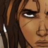 FreeMech's avatar