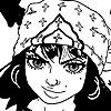 freemimi's avatar