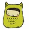 FreeMindGirl's avatar