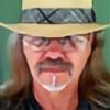 freemotion7's avatar