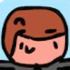 freemunchies's avatar