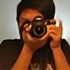 freemusica's avatar