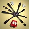 freeny's avatar
