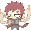 FreenzVenom's avatar