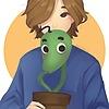 Freeoniz's avatar