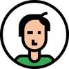 Freeowy's avatar