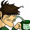 freepan1's avatar