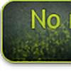 freeperm1's avatar