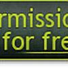 freeperm5's avatar