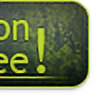 freeperm6's avatar