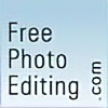 FreePhotoEditing's avatar