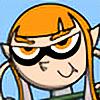 FreePi's avatar
