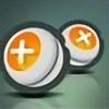 FreePointsGiveaways's avatar