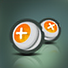 FreePointsToGive's avatar