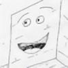 freepushblock's avatar