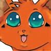 FreeRangeKittens's avatar
