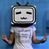 FreerangeSightseeker's avatar