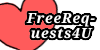 FreeRequests4U