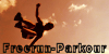 Freerun-Parkour's avatar