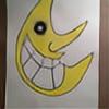 FreeruningEmoUnicorn's avatar