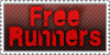 FreeRunners's avatar