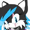 Freeshawolf's avatar
