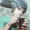 Freeshh's avatar