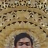 freeshj's avatar