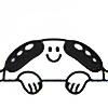 FREEshprota's avatar