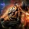 freesight09's avatar