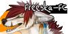 Freeska-FC