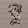 freeslimey's avatar