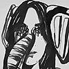 freesoul93's avatar