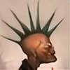 Freespe3ch's avatar