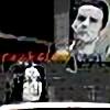 FreeSpirit17's avatar