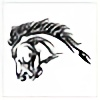 FreeSpirit63's avatar